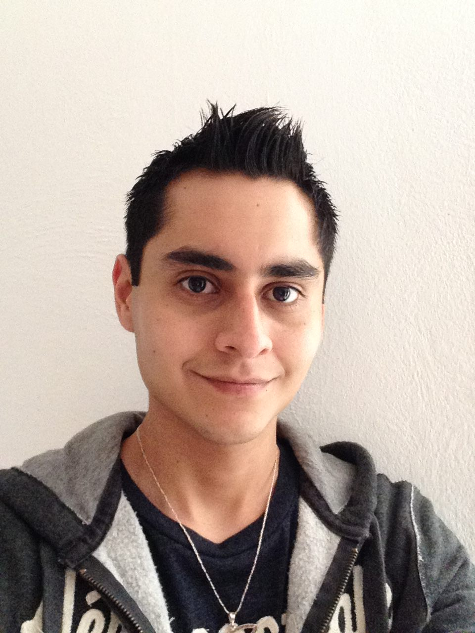 Jonathan Nunez