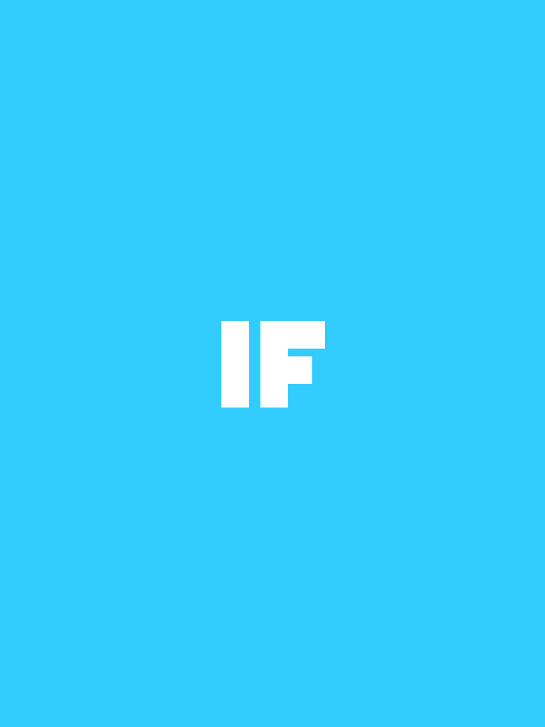 social media management tools - IFTTT