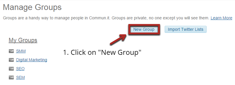 Commun.it review - New Group 01