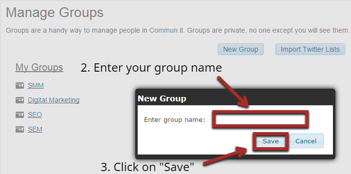 Commun.it review - New Group 02